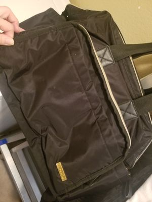 Skip hop diaper bag. 15 Firm for Sale in Phoenix, AZ