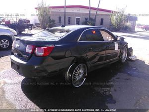2014 Chevy Malibu for parts for Sale in Phoenix, AZ