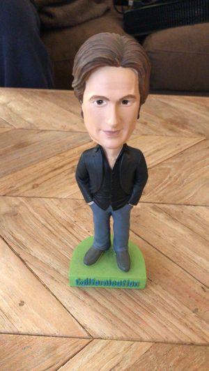 Californication Action Figure - 10$ for Sale in Santa Monica, CA