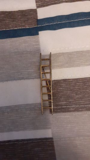 Ladder pin for Sale in Selden, NY