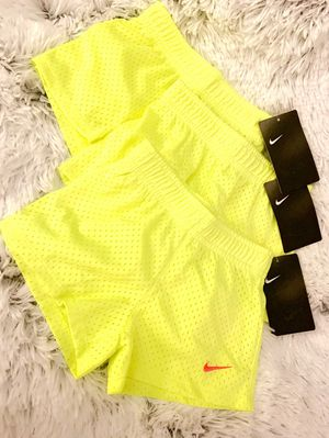 Nike 2T Shorts. for Sale in Dallas, TX