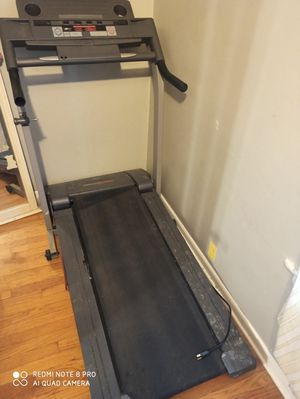 Treadmill for Sale in Grand Rapids, MI