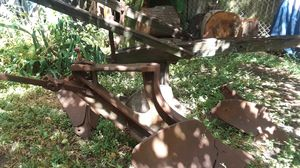 One horse plow parts must go for Sale in Lakeland, FL