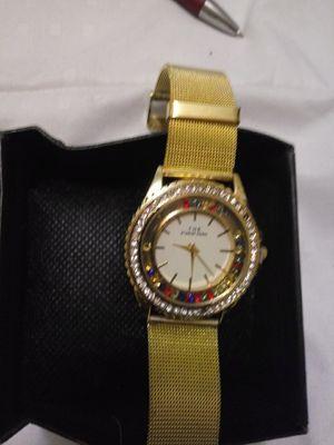 ⌚ watch for Sale in Wichita, KS