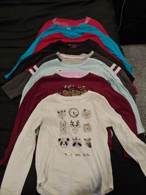 Kids 4-6 winter clothes for Sale in Phoenixville, PA