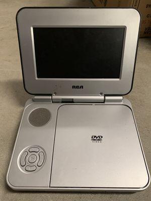 Portable DVD player for Sale in Bonita, CA