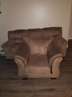 Sofas for Sale in North Las Vegas, NV