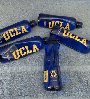 UCLA for Sale in Yorba Linda, CA