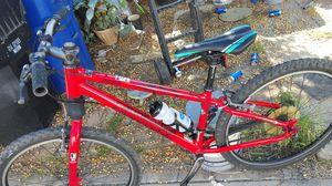 Bike for Sale in Avondale, AZ