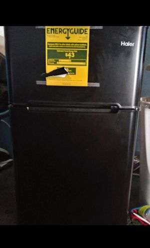 Mini fridge for Sale in Lockhart, FL