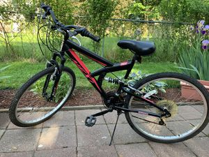 """NEXT 26"""" MOUNTAIN BIKE $100 for Sale in Cleveland, OH"""