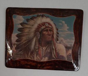 Native Pictures for Sale in Moriarty, NM