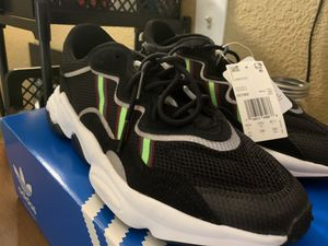 OZWEEGO SHOES for Sale in Hemet, CA