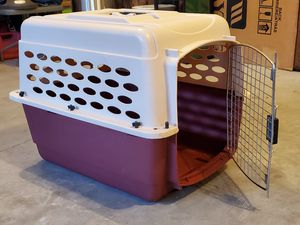 PetMate Kennel Dog Crate for Sale in Mill Creek, WA
