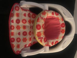 Baby chair for Sale in Jacksonville, FL