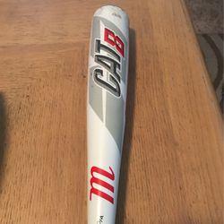 Baseball Bat for Sale in San Jose,  CA