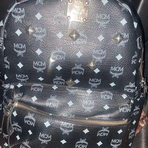 McM Backpack for Sale in Riverside, CA