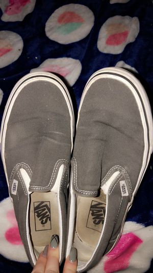 Vans for Sale in Princeton, NC