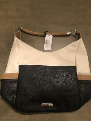 Nautica purse for Sale in Lakewood, WA
