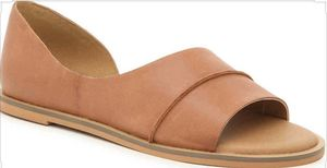 Lucky brand sandals for Sale in Anaheim, CA