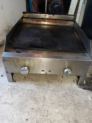 2 feet Grill for Sale in National City, CA
