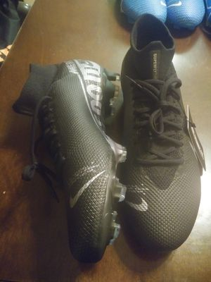 Soccer cleats for Sale in Tempe, AZ