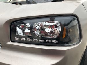 2007 Dodge Charger headlights for Sale in Kissimmee, FL