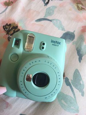 Instax Polaroid Camera 📸 for Sale in Lincoln Acres, CA