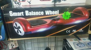 Hoverboard 6.5 for Sale in St. Louis, MO