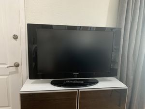 Samsung 40 Inch TV w/ Remote and Built in Speakers for Sale in Los Angeles, CA