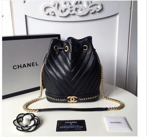 Chanel Bag for Sale in Austin, TX