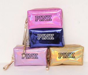 Makeup Bags for Sale in Fall River, MA