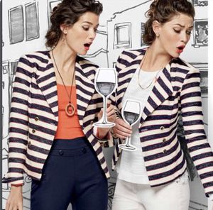 Cabi Dress Blazer for Sale for sale  Smyrna, GA