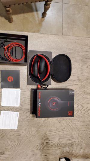 Beats studio3 wireless for Sale in Lauderhill, FL