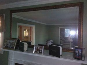 Mirror for Sale in Detroit, MI