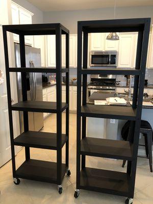 Shelves / Bookcase / Storage for Sale in Gilbert, AZ
