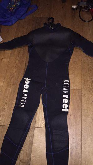 Ocean reef thermal suit for Sale in Marietta, GA