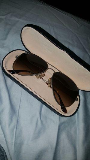 Rayban sunglasses for Sale in Boston, MA