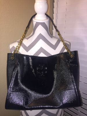 Tory Burch Tote Bag for Sale in Scottsdale, AZ