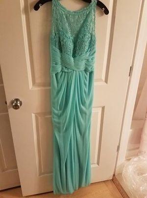 David's Bridal dress for Sale in Fairfax, VA