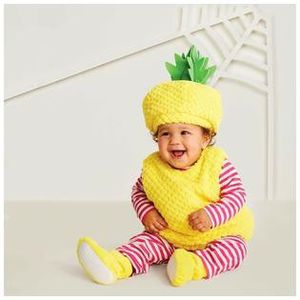 Baby pineapple costume for Sale in Tustin, CA