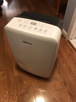 Dehumidifier for Sale in Accokeek, MD