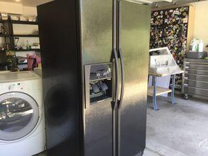 Refrigerator for Sale in Gilbert, AZ