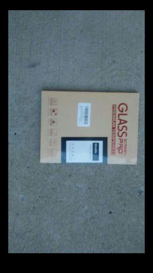 Glass Screen Pro Premium for Sale in Nashville, TN