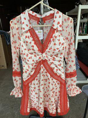 Cattivo brand dress. for Sale in Morton, IL