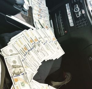 NEED MONEY ??!! LEARN RIGHT NOW for Sale in Clifton, NJ