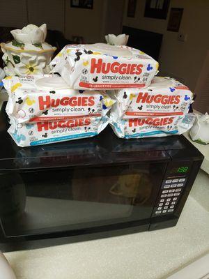 Huggies for Sale in Atlanta, GA