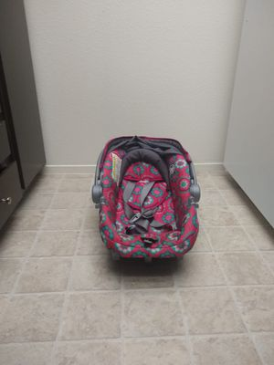 Cosco Infant Car Seat for Sale in San Diego, CA