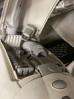 Electrolux Vacuum for Sale in Meridian,  ID