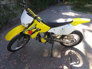2004 suzuki 400cc for Sale in Lynwood, CA